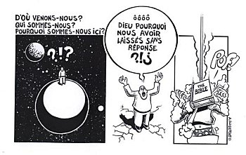 Humour en images Bible_humour_auderset