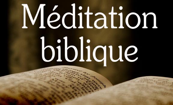 Des Citations d'hommes provenant des 4 coins du monde (rencontrerdieu.com) dans Partages et Enseignements Meditation-biblique1