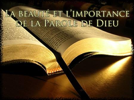 Michel blogue l'amour, l'écoute en citations pour enrichir notre coeur .../ Beaute-parole-de-dieu
