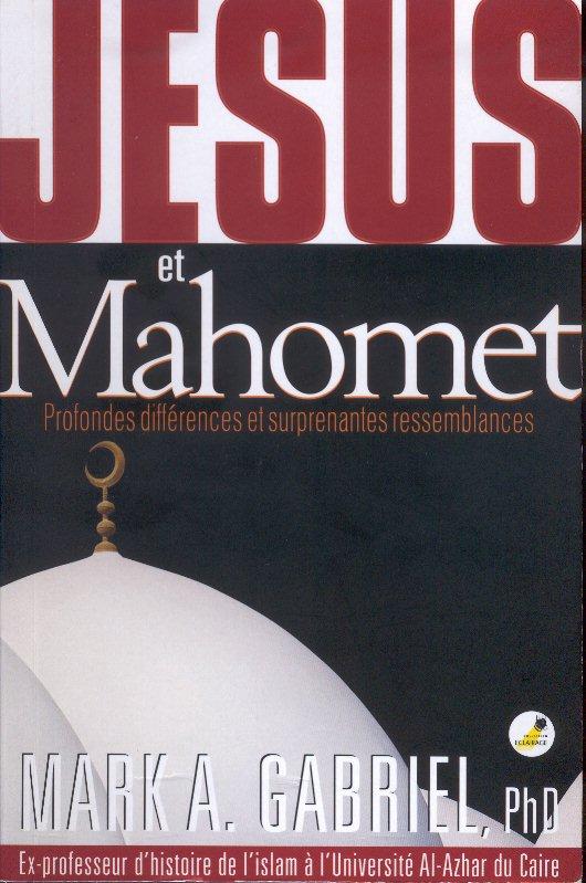 jesus_et_mahomet