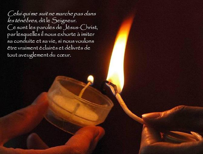 Abécédaire entre deux coeurs une citation Phrase_biblique_jesus