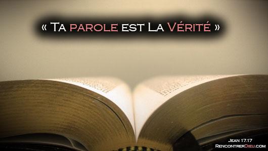Prophéties Biblique : des preuves tangibles de la véracité de la Bible