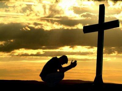 croix-homme-priere.jpg
