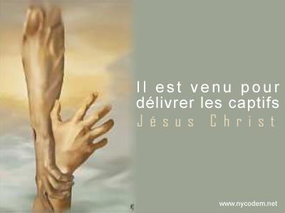 jesus_delivre_captifs dans Témoignages