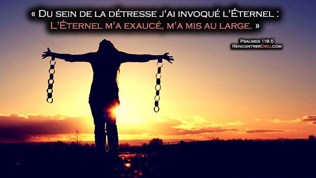 Victime d'un prêtre pédophile et otage des Farcs, il expérimente la Vérité du Messie Yéshoua(Jésus) – Témoignage Klaus Kenneth