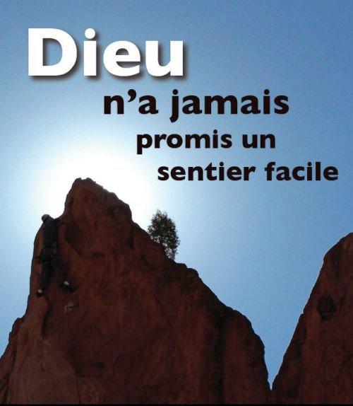 Michel blogue avec Jean Martial  Mbena/Sujet/Définis-moi d'abord qui est Dieu/ 85244236