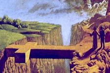 Rencontre de dieu avec l'homme