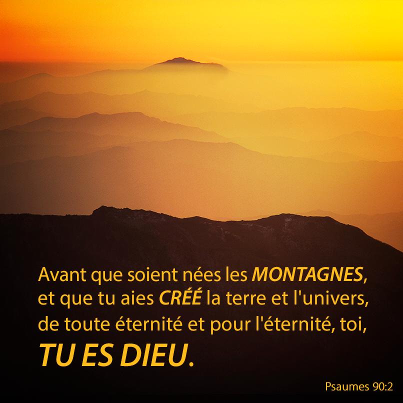 tu_es_dieu_psaume