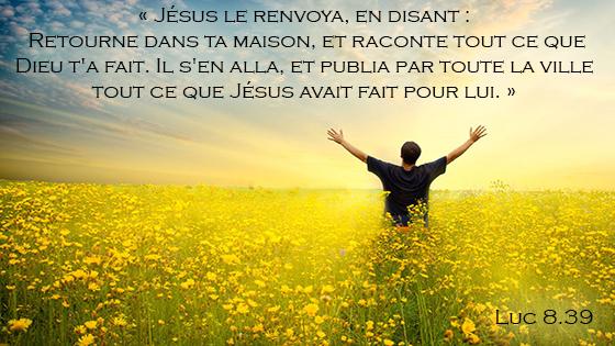 temoignage_dominique_homosexuel_jesus_dieu_yeshua