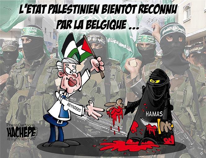 etat-terroriste-vote-europe