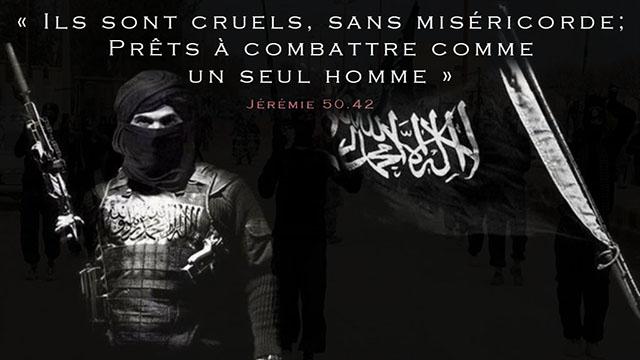 audio ismael etat islamique 640X360
