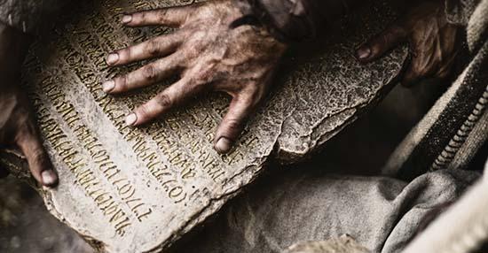 declaration foi Bible-Dix-Commandements small