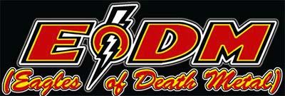 EODM_Logo_mod