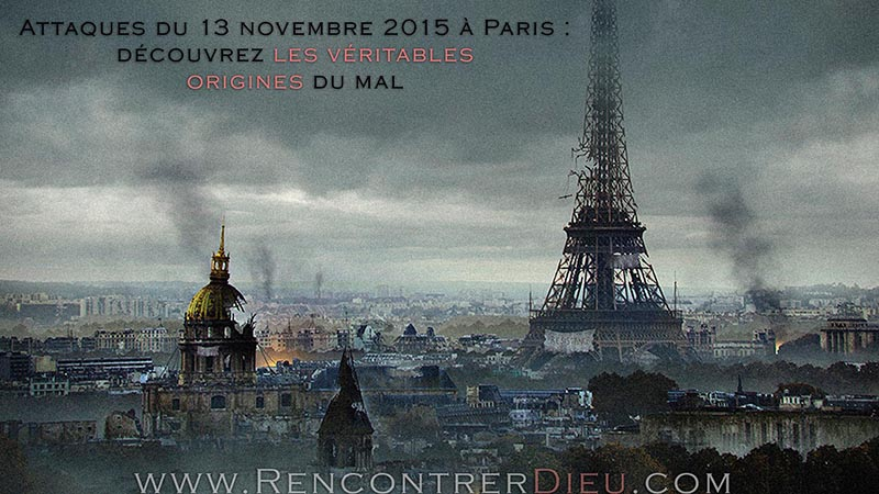 attaque paris 13 novembre 2015 vrai causes03 RD Small