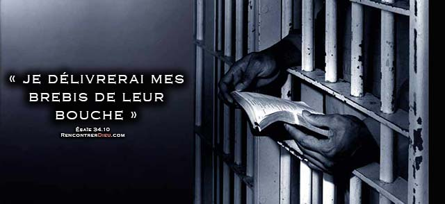 eglise apostat prison mod 640PX