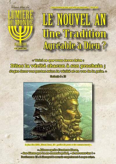 Le  Nouvel  An Une Tradition Agréable à Dieu ?(rencontrer Dieu.com) dans Réveil MIN_24_LDM_NOUVEL_AN_1_compress