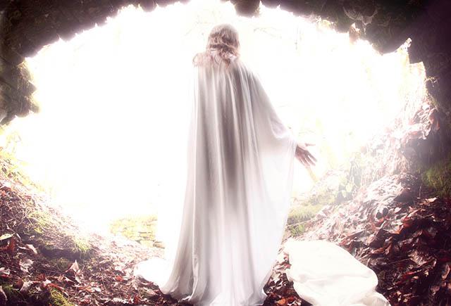 Resurrection-jesus-yeshoua-verite-preuve-bible-torah_mod
