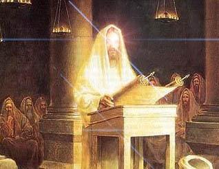 jesus-le-juif messie yeshoua mod