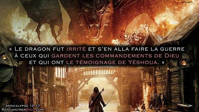 diable dragon commandement dieu 640