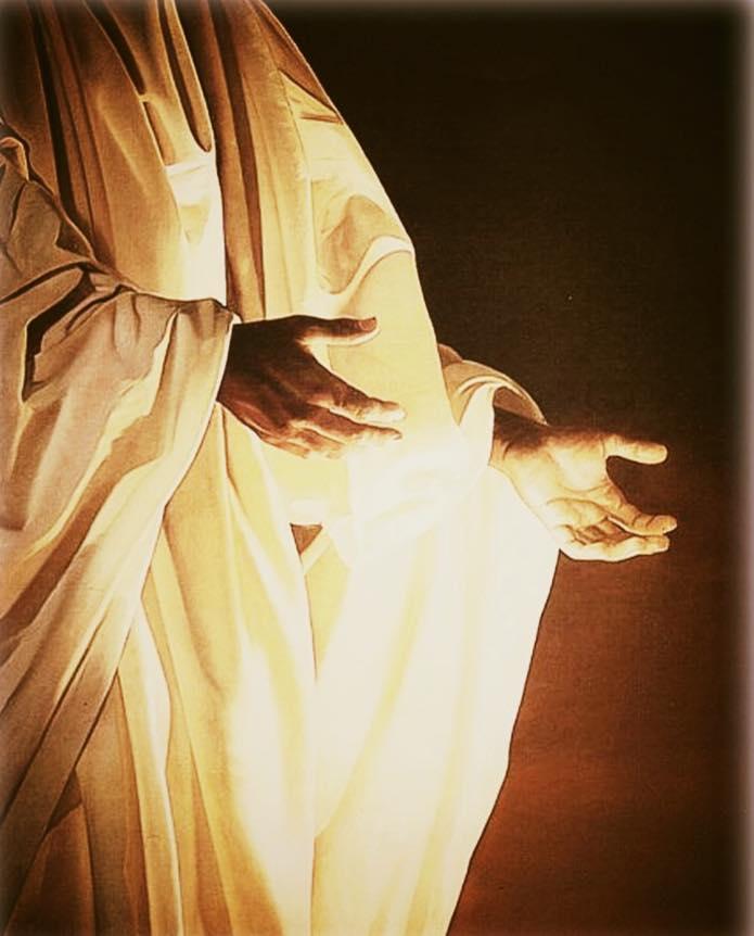 yeshoua messie israel prophete moshe