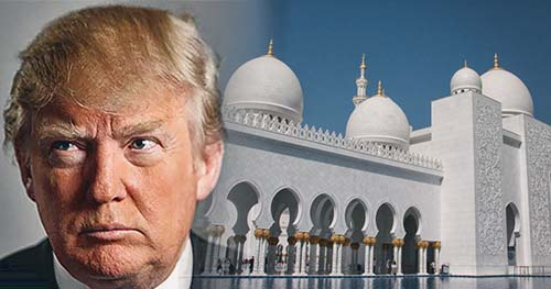 alex-jones-trump-mosque 500