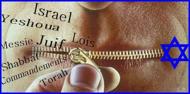 juif, shabbat commandement torah israel