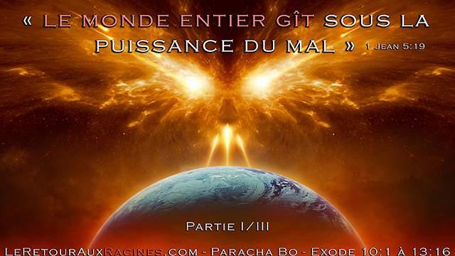 Sorcellerie mondiale de la fin des temps PART 01 640px_CP