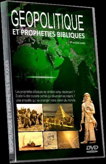 dvd_patrick_vauclair_prophetie_geopolitique