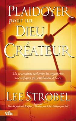 plaidoyer-pour-un-dieu-createur