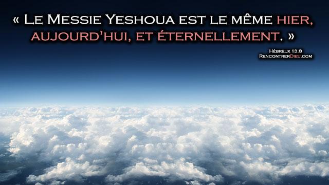 Témoignage exceptionnel de Pierre Gatefossé : de multiples interventions divines ont bouleversé sa vie