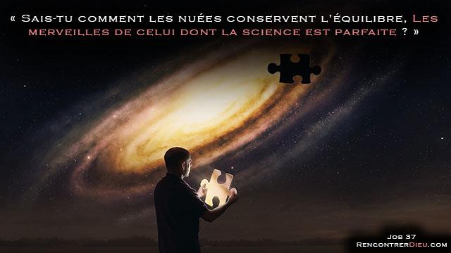 Science et Foi : Est-ce compatible ? Réponse de Paul Hemes, physicien