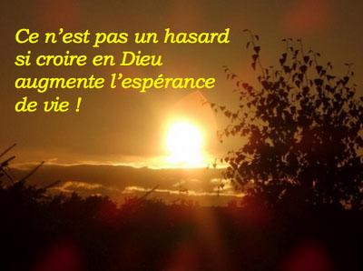 foi_esperance
