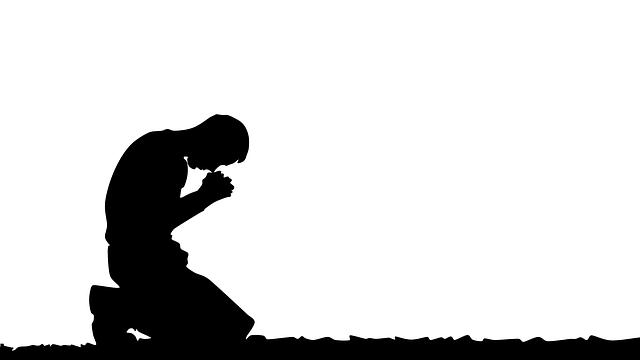 priere repentance