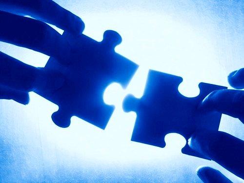 puzzle verite