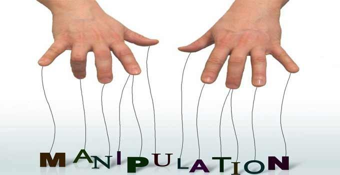 manipulation-masse