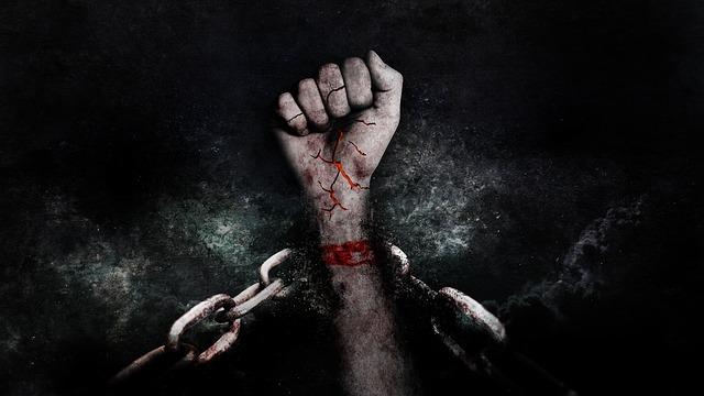 Esclave_du_peche