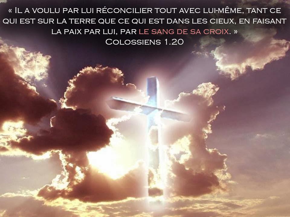 sang croix deuil ciel