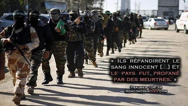 conflit israelo palestinien disseque 07 bis_compress
