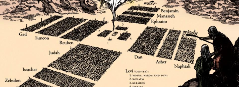 israeliteencampment-960x350
