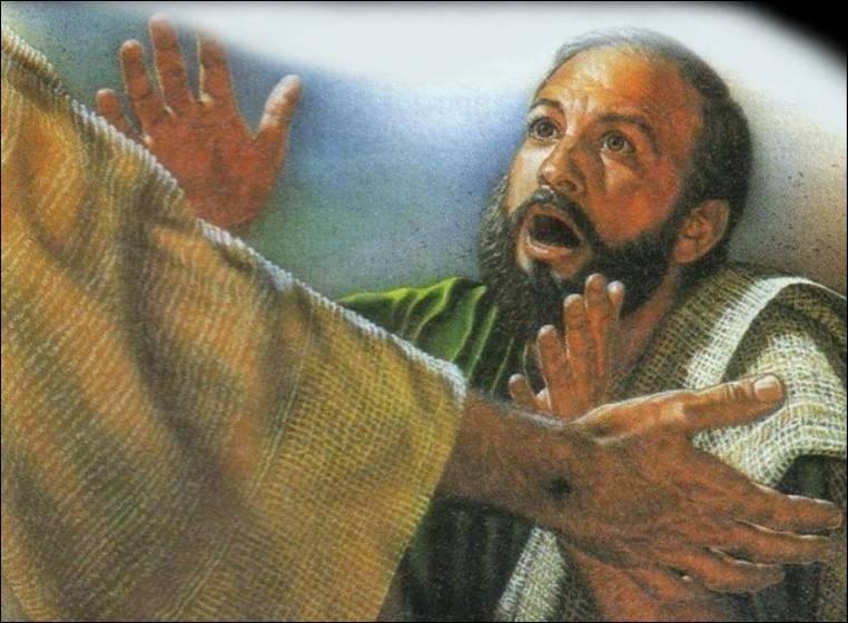 paix shalom israel yeshoua