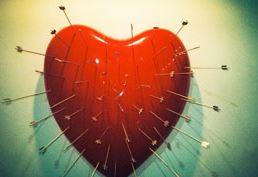 rancoeur rancune coeur