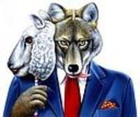 loup ravisseur faux docteur