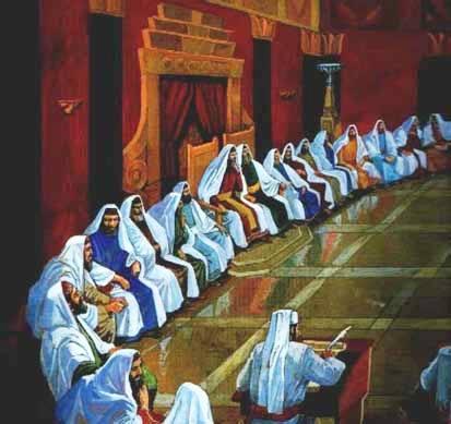 sa0067-sanhedrin-1