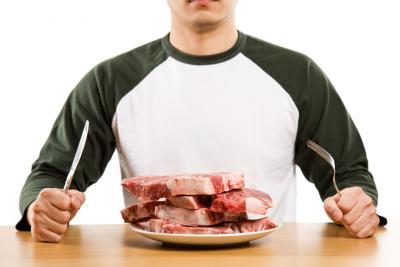 viande torah