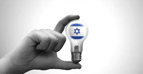 Innovative-Companies-in-Israel modif
