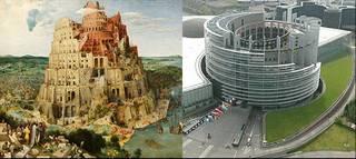 eu_parliament_building_tower_of_babel_brueghel
