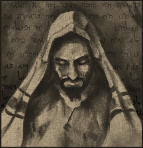 yeshoua jesus