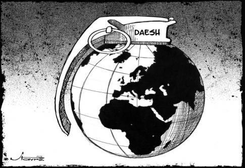 1802-daechstavro