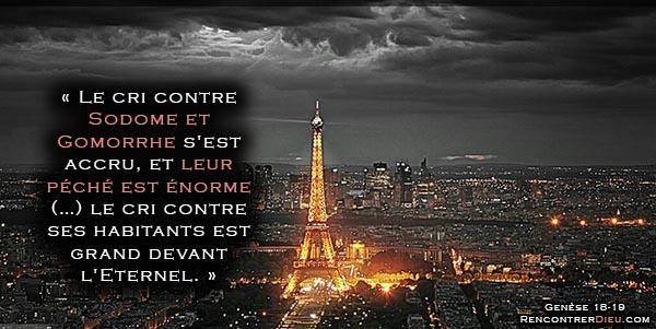 capital paris attaque attentat 13 novembre 2015_low