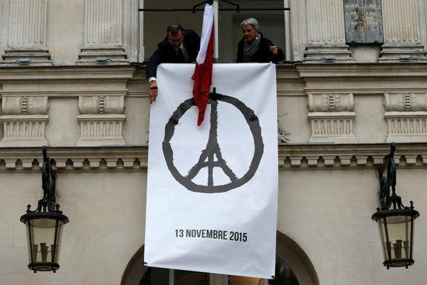 paris peace paix tour eiffel